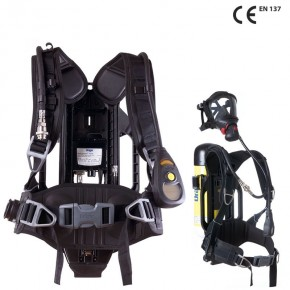Protectie respiratorie PSS 5000-PN - Protectie respiratorie / Aparate