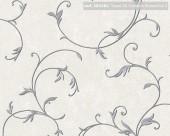 Tapet din vinil - 304181 - Tapet rezidential din vinil Romantica 3