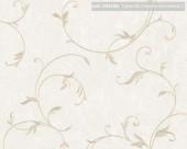 Tapet din vinil - 304182 - Tapet rezidential din vinil Romantica 3