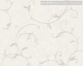 Tapet din vinil - 304184 - Tapet rezidential din vinil Romantica 3