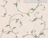 Tapet din vinil - 304185 - Tapet rezidential din vinil Romantica 3