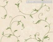 Tapet din vinil - 304183 - Tapet rezidential din vinil Romantica 3