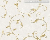 Tapet din vinil - 304186 - Tapet rezidential din vinil Romantica 3