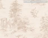 Tapet din vinil - 304291 - Tapet rezidential din vinil Romantica 3