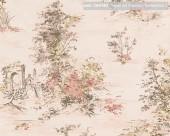 Tapet din vinil - 304292 - Tapet rezidential din vinil Romantica 3