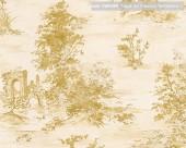 Tapet din vinil - 304294 - Tapet rezidential din vinil Romantica 3