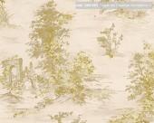 Tapet din vinil - 304293 - Tapet rezidential din vinil Romantica 3