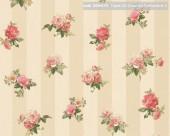 Tapet din vinil - 304473 - Tapet rezidential din vinil Romantica 3