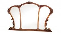Oglinda pentru bufet - Mobilier Colectia Prestige