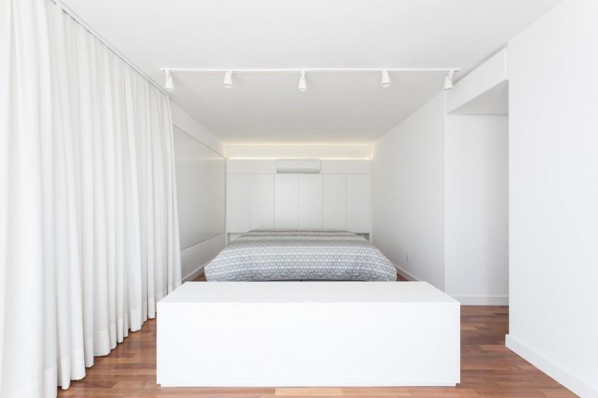 Casa Enseada - O locuinta de vacanta racoroasa si spatioasa