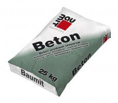 Baumit HobbyBeton - Beton predozat - BAUMIT - Betoane gata preparate
