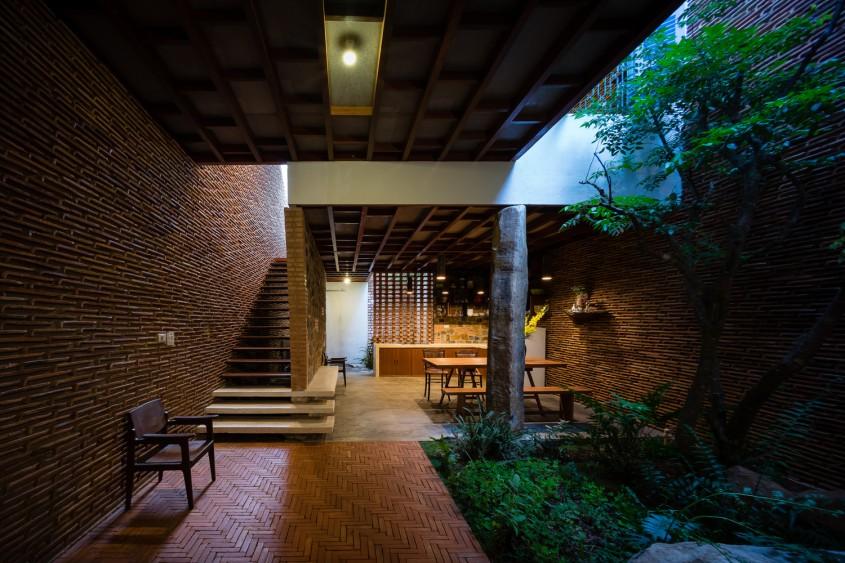 dilinh-37 - O casa in care copiii redescopera natura