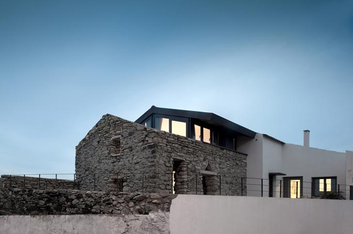 Casa Cabrela - Casa Cabrela