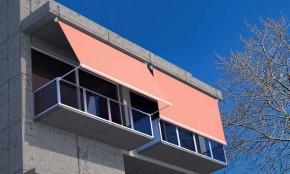 Umbrire cu copertina retractabila - Despre importanta umbririi din exterior a ferestrelor