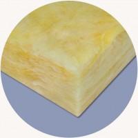 Placi din vata minerala de sticla URSA TWP 1 - Ursa Fono