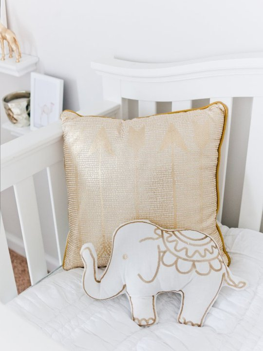 Tendinte pentru amenajarea camerei copilului nou-nascut - Tendinte pentru amenajarea camerei copilului nou-nascut