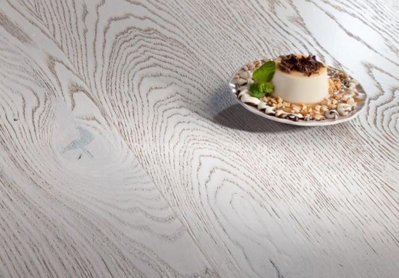 VLADI CONCEPT va propune colectia Taste of Life de parchet triplu stratificat Barlinek - VLADI CONCEPT