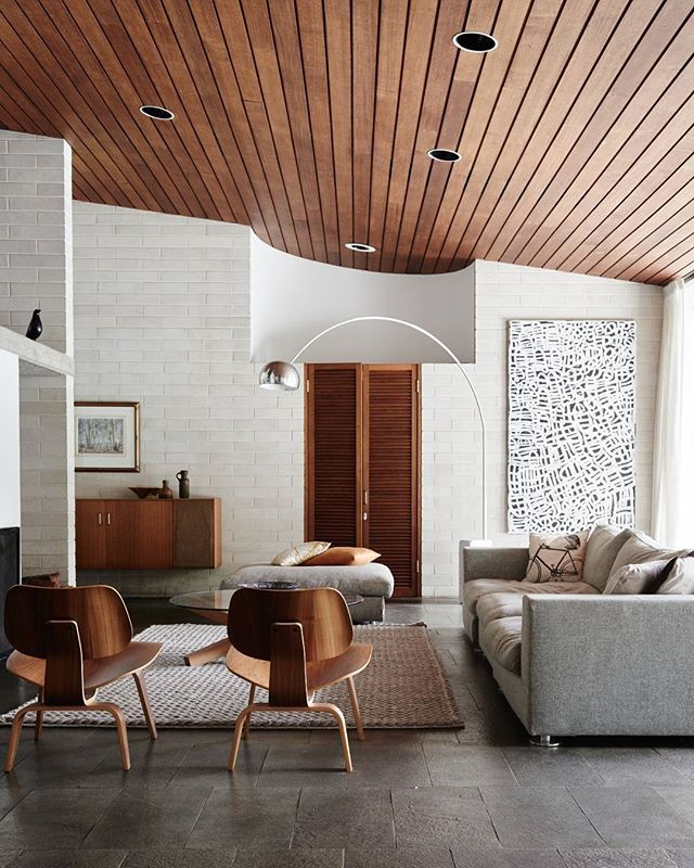Mobilierul din lemn masiv - nu doar clasic, ci si modern - Mobilierul din lemn masiv - nu doar clasic, ci și modern