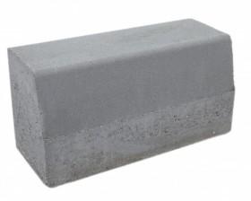 Bordura din beton - BDZ - Borduri din beton - ELPRECO