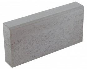 Bordura din beton - BDZT1 - Borduri din beton - ELPRECO