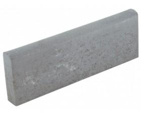 Bordura din beton - BDZT2 - Borduri din beton - ELPRECO