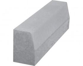 Bordura din beton - BDZT3 - Borduri din beton - ELPRECO
