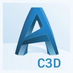 Curs Autodesk Civil 3D Essentials - Cursuri Autodesk