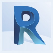 Curs Autodesk Revit Architecture Essentials - Cursuri Autodesk