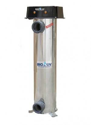 Sterilizatoare UV pentru piscine - HO - Sterilizatoare UV pentru piscine