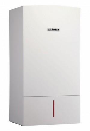 Centrala termica in condensatie Bosch Condens 3000W ZWB 28-3CE ErP - Centrale termice in condensatie - Bosch Condens 3000