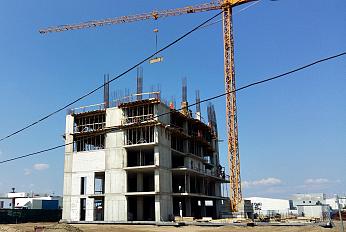 Hotel Arad - Macon Solutii moderne de zidarie pentru case linistite si sanatoase Performante testate in