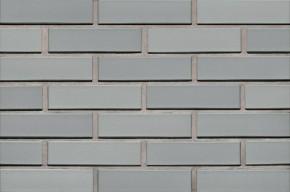 Caramida aparenta klinker moderna - Argintiu - Caramida aparenta klinker moderna