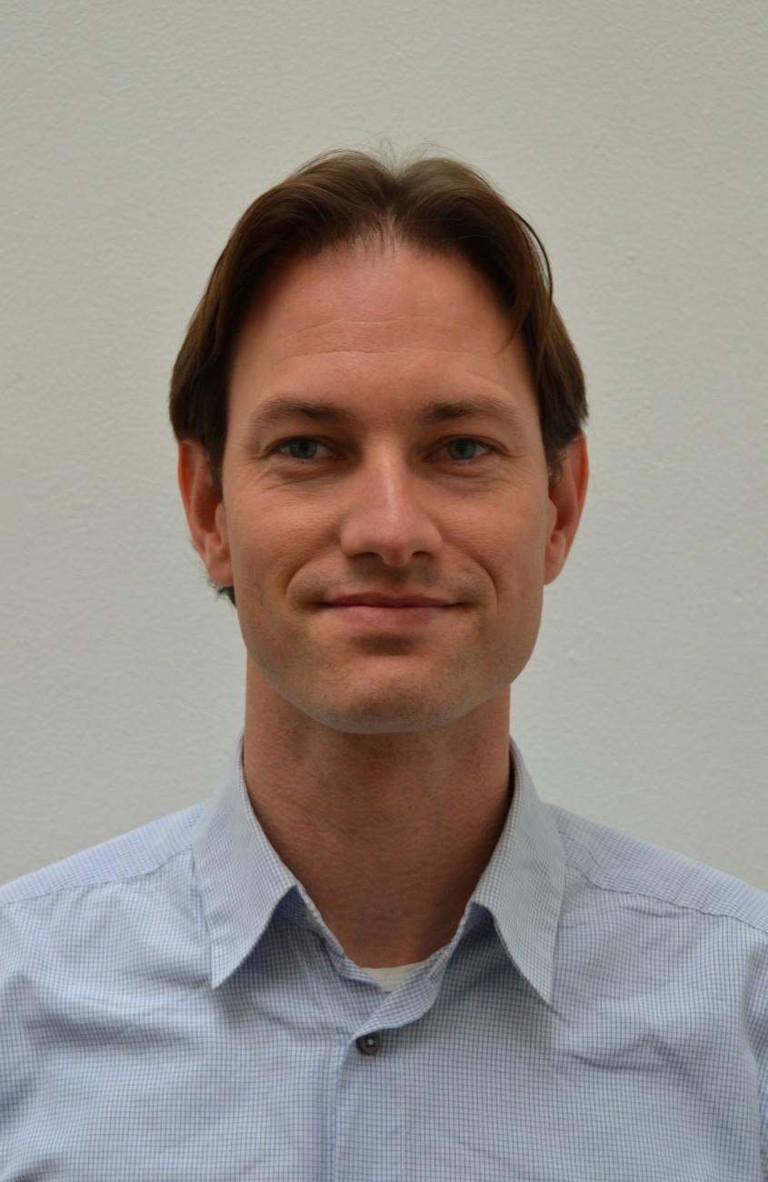 Willem Lucassen - Proiecte de anvergură și atragerea de fonduri europene la ArchiTECHture Conference & Expo