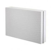 YTONG INTERIO XL (D 0,5) - Zidarie pentru pereti de compartimentare - YTONG INTERIO XL (D 0,5) - Zidarie pentru pereti de compartimentare
