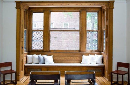 Sugestii de amenajare a unui spatiu de relaxare in dreptul ferestrei - Sugestii de amenajare a unui spatiu de relaxare in dreptul ferestrei amenajare a unui spatiu Sugestii de amenajare a unui spatiu de relaxare in dreptul ferestrei sargissonrobbins 09 905 121657