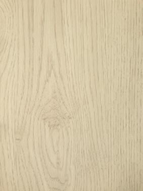 Parchet laminat Stejar Albit - Parchet laminat