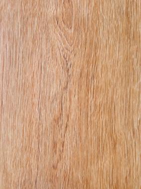 Parchet laminat Stejar Auriu - Parchet laminat