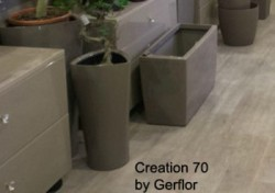 Pardoseala PVC pentru amenajari de lux - Creation 70 - Pardoseli PVC pentru amenajari de lux