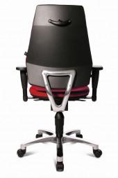 Scaun ALU STAR® BASIC JJ90K T31 - Scaune de birou ALU STAR® BASIC