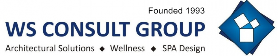 WS CONSULT GROUP - WS CONSULT