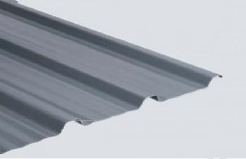 Placi Onduclair PROTECT - Placi pentru luminatoare ale acoperisurilor