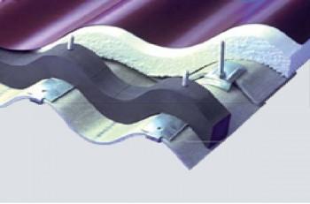 Placi Onduclair RENOV - Placi pentru luminatoare ale acoperisurilor