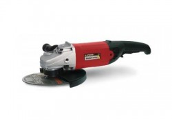Polizor unghiular mare 2400 W Soft Start, disc 230 mm SAB 24-23 AL STAYER - Polizoare de banc - STAYER