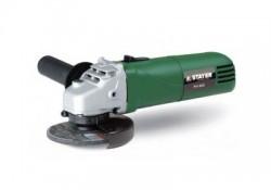 Polizor unghiular mic 900 W 115 mm FH 900 STAYER - Polizoare de banc - STAYER