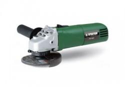 Polizor unghiular mic 910 W 125 mm FH 911 STAYER - Polizoare de banc - STAYER