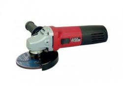 Polizor unghiular mic 1000 W, disc 125 mm SAB 1011 STAYER - Polizoare de banc - STAYER
