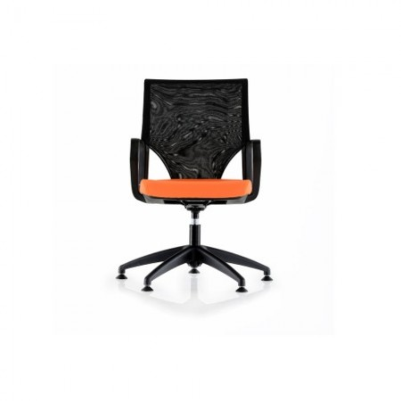 Scaun Relax - Mobilier pentru birouri