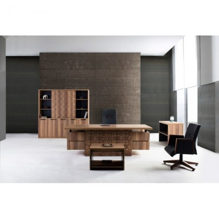 Set Napoli - Mobilier pentru birouri