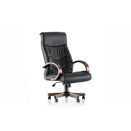 Scaun Style - Mobilier pentru birouri