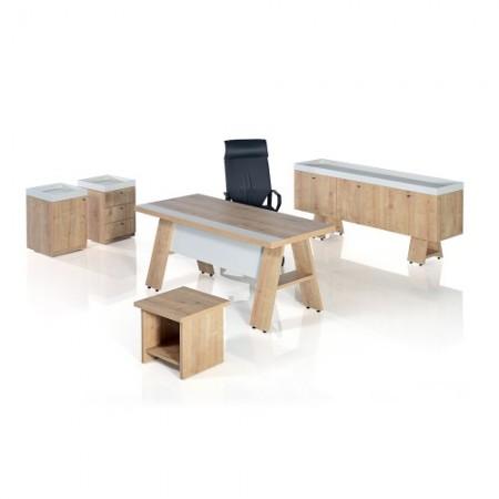 Set A Takim - Mobilier pentru birouri